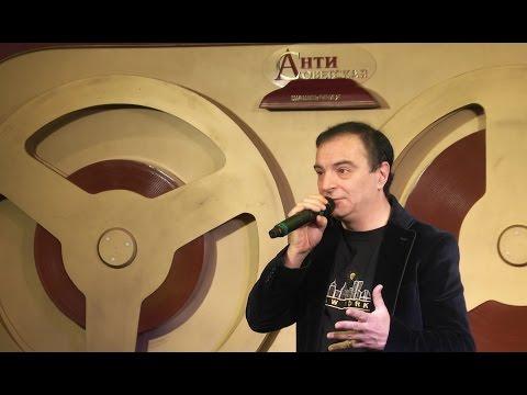 23.11.2014.съёмки в программе ХудСовет-5.