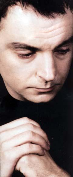 «Солнечный Гурам» завершит концерт Вахтанга Кикабидзе